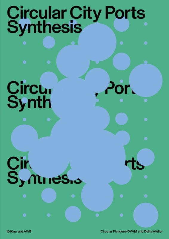 1010au_CCP Synthesis Document (0)