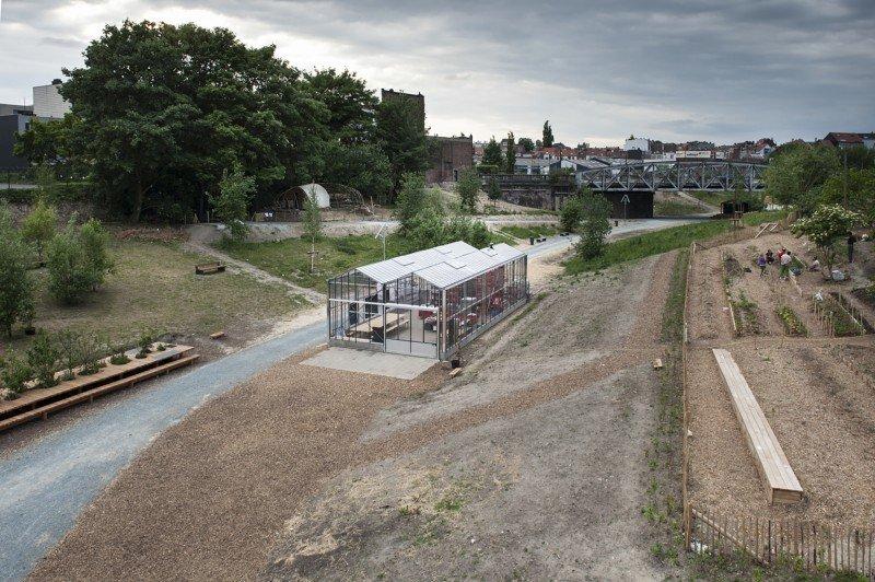 1010_Farmhouse_copyright Stijn Beeckman