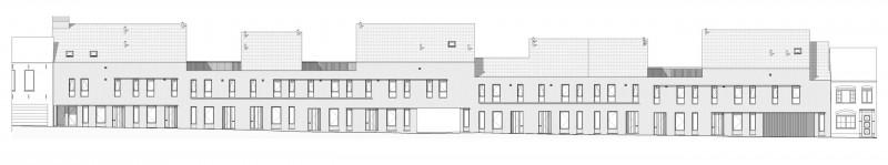1010_SOCIAL HOUSING BRUGGE 6